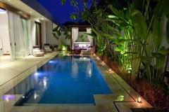 bali-villa-for-rent-4