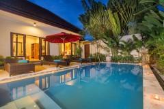 Villa-Ashima-Pool-Area-1375