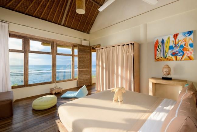 Villa-Impossibles-Pecatu-Bali-Bedroom-four1-1000x668