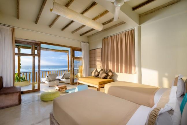 Villa-Impossibles-Pecatu-Bali-Bedroom-two1-1000x668