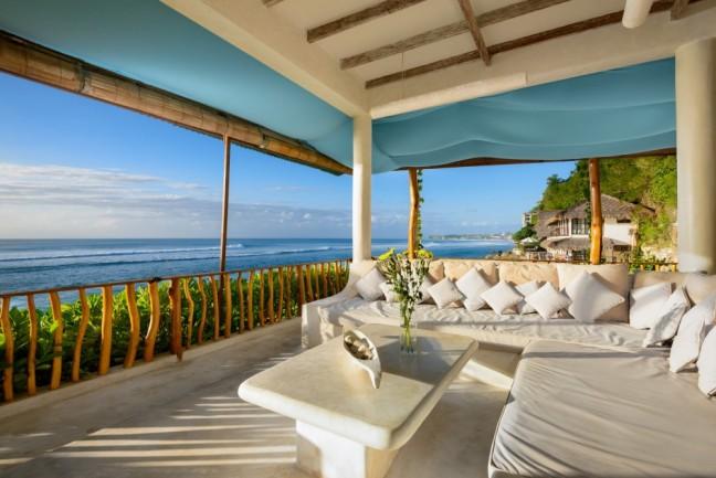 Villa-Impossibles-Pecatu-Bali-Living-spaces-1000x668