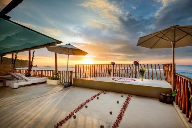 Villa-Impossibles-Pecatu-Bali-Perfect-for-intimate-weddings-1000x668