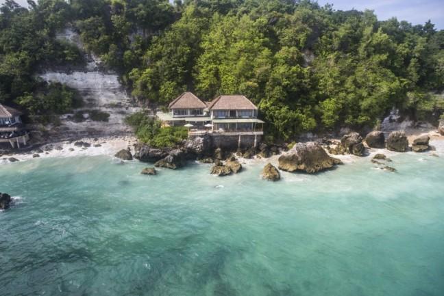 Villa-Impossibles-Pecatu-Bali-Private-beachfront-escape-1000x668