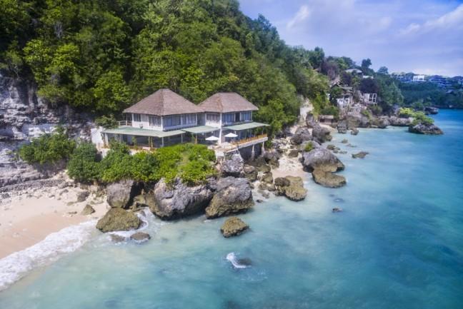 Villa-Impossibles-Pecatu-Bali1-1000x668