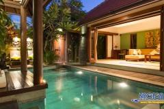 Villa-Anggrek-66-Bale-Pool