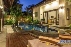 Villa-Avisha-Pool