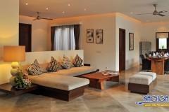 Villa-La-Sirena-Living-Room