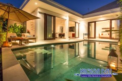 Gala-Villa-2-Pool-2175-low-res