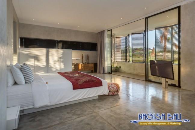 Villa-Mikayla-Bedroom23-3928