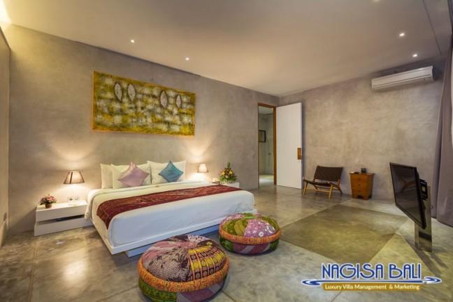 Villa-Mikayla-Bedroom3-4054