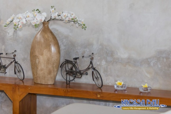 Villa-Mikayla-Details-3807