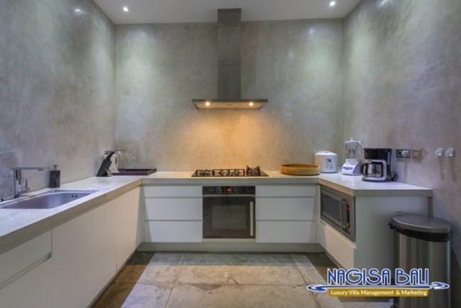 Villa-Mikayla-Kitchen-Area-3946