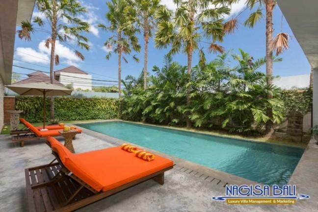 Villa-Mikayla-Pool-Area-3488