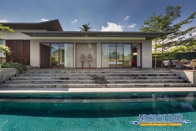 Villa-Roemah-Natamar-Pool-Area-0204low-Res-w-logo