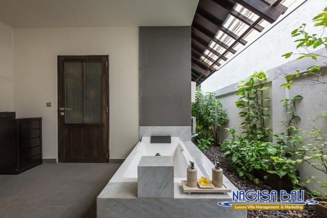 Villa-Roku-4887