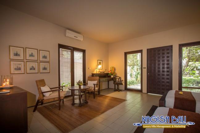 Villa-Roku-Exlcusively-Managed-By-Nagisa-Bali-12