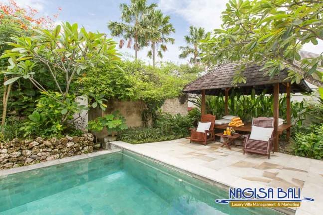 Villa-Roku-Exlcusively-Managed-By-Nagisa-Bali-17