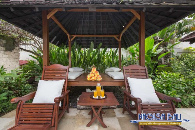 Villa-Roku-Exlcusively-Managed-By-Nagisa-Bali-18