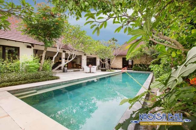 Villa-Roku-Exlcusively-Managed-By-Nagisa-Bali-21