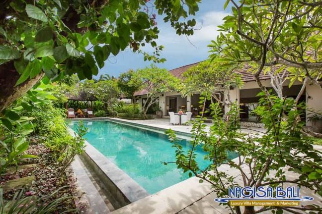 Villa-Roku-Exlcusively-Managed-By-Nagisa-Bali-22