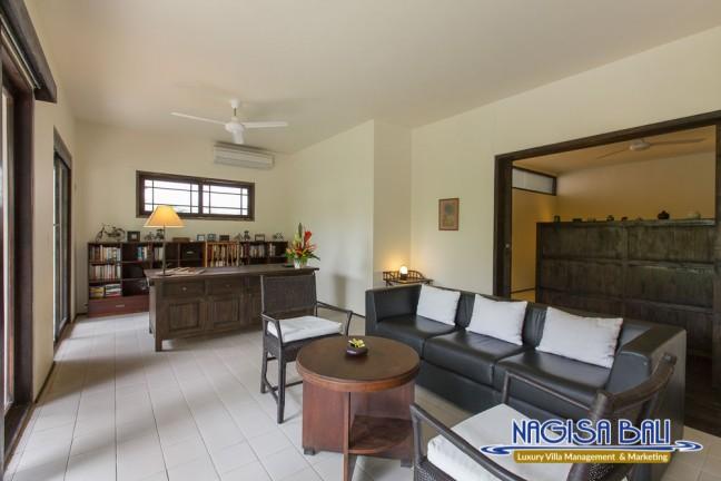 Villa-Roku-Exlcusively-Managed-By-Nagisa-Bali-33