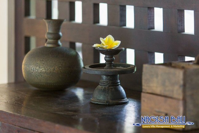Villa-Roku-Exlcusively-Managed-By-Nagisa-Bali-36