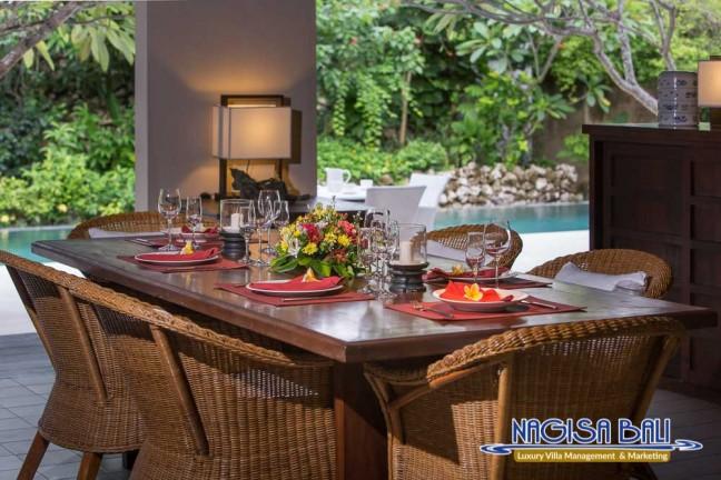 Villa-Roku-Exlcusively-Managed-By-Nagisa-Bali-39