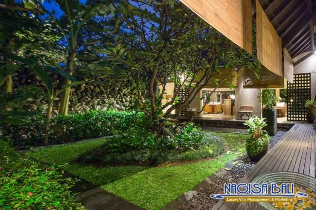Villa-Roku-Exlcusively-Managed-By-Nagisa-Bali-53