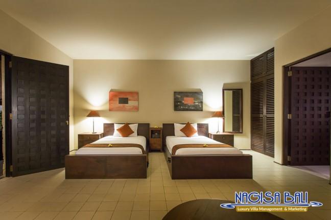Villa-Roku-Exlcusively-Managed-By-Nagisa-Bali-55